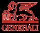 Generali_logo_logotype_emblem