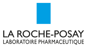 Logo-Laroche-Posay